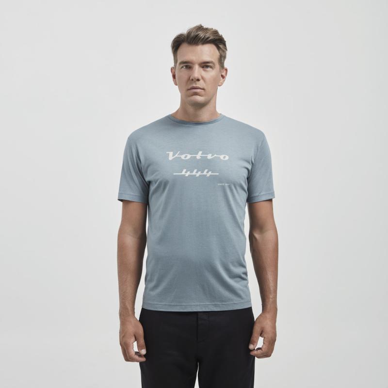 T-shirt 444