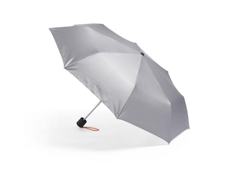 """21"""" Reflective Umbrella"""
