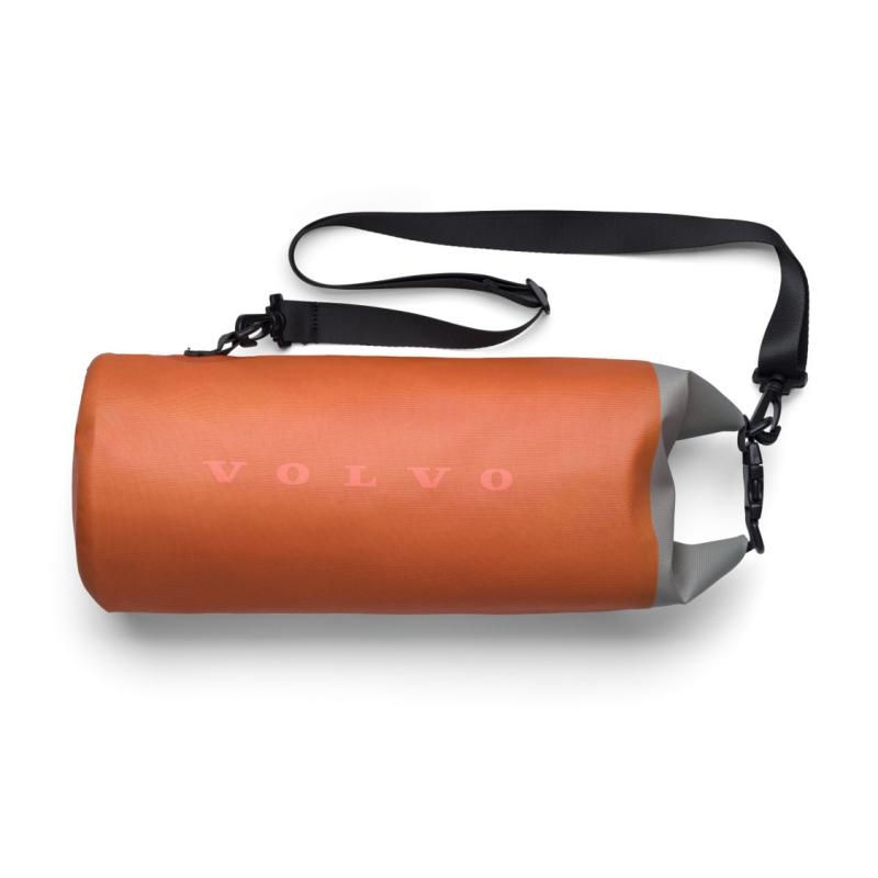 Waterproof Bag Small