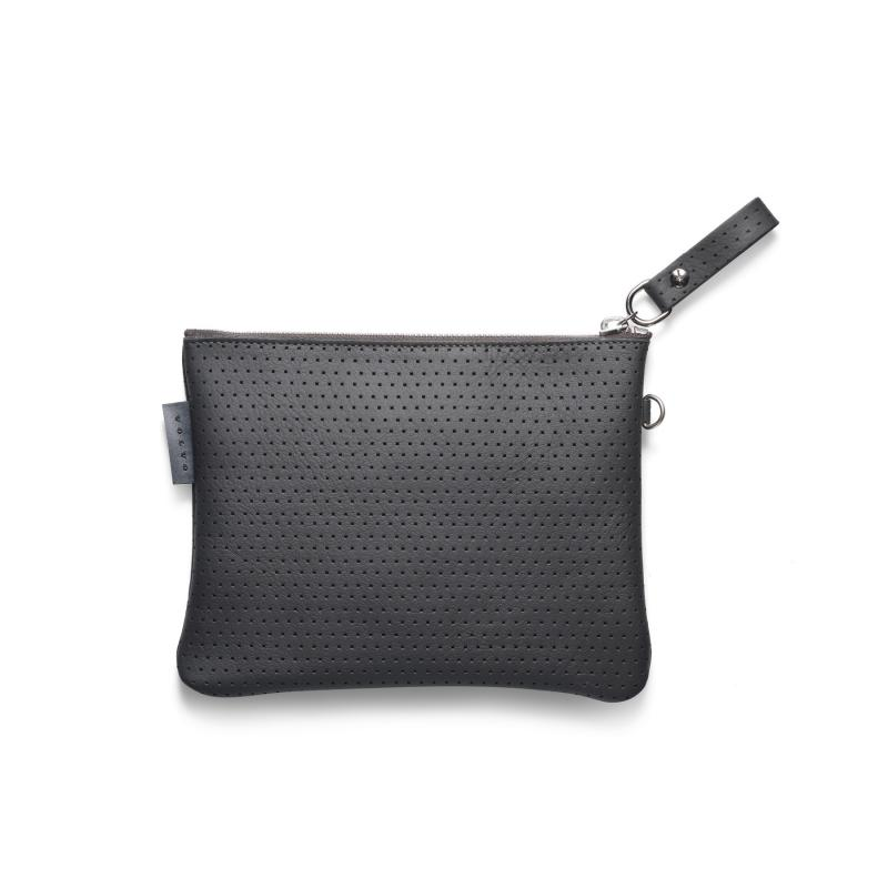 Reimagined Pouch