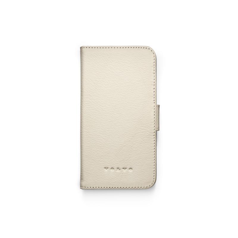 Reimagined Flip iPhone Case 11