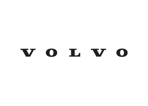 Fußmatte 3. Sitzreihe Gummioptik, XC90 7-Sitzer ab MJ2016