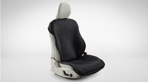 Protection de siège avant