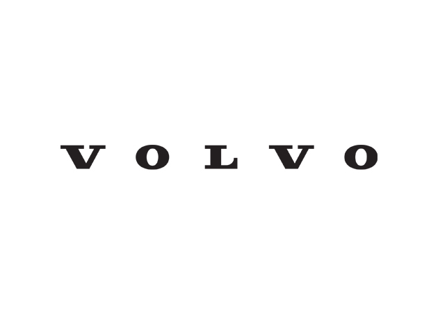 Passform-Sonnenschutzblenden Gepäckraum, V60 und V60CC bis MJ2018